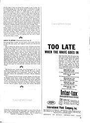 The Rudder PDF