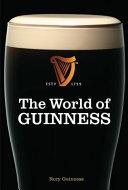 The World of Guinness