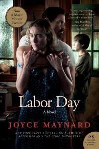 Labor Day Book