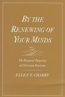 By the Renewing of Your Minds PDF