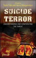 Suicide Terror