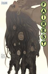 Fairest (2012-) #17