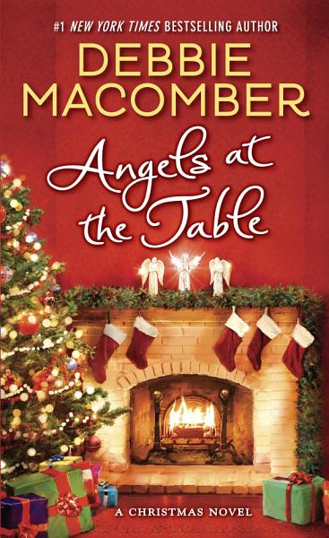 Download Angels at the Table Book
