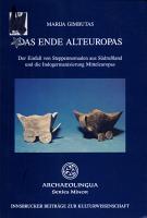 Das Ende Alteuropas PDF
