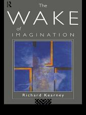The Wake of Imagination