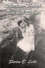 Reflections Through Time and Rhyme