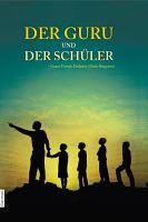 Guru and Disciple  In German  PDF