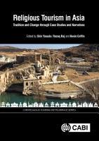 Religious Tourism in Asia PDF