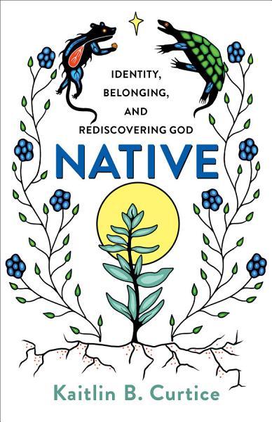 Download Native Book