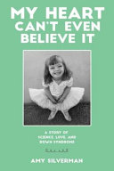 Download My Heart Can t Even Believe It Book