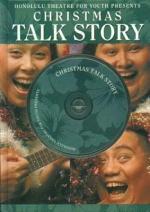 Christmas Talk Story