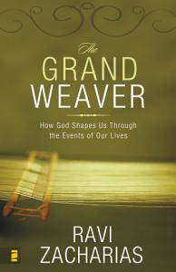 The Grand Weaver Book