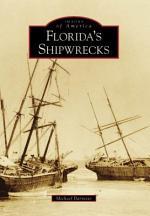 Florida's Shipwrecks