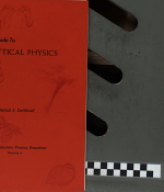 A Student s Guide to Analytical Physics PDF