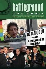 Battleground: The Media [2 Volumes]