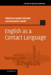 English as a Contact Language PDF