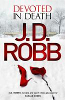 Devoted in Death PDF