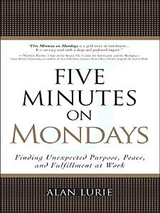 Five Minutes on Mondays