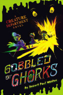 Gobbled by Ghorks PDF
