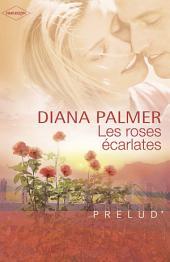 Les roses écarlates (Harlequin Prélud')
