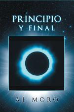 Principio y Final