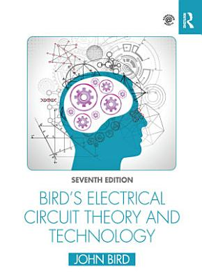 Bird s Electrical Circuit Theory and Technology PDF