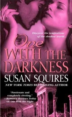 Download One With the Darkness Book