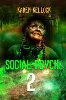Social Psych 2 PDF