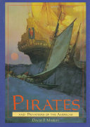Pirates and Privateers of the Americas