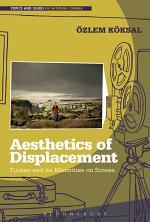 Aesthetics of Displacement