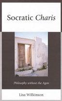 Socratic Charis
