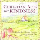 Christian Acts of Kindness PDF