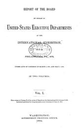International Exhibition, 1876: Volume 10