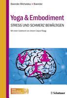 Yoga   Embodiment PDF
