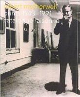 Robert Motherwell  the Complete Prints 1940 1991 PDF