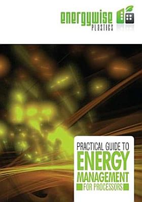 Practical Guide to Energy Management for Processors PDF