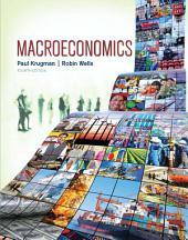 Macroeconomics: Edition 4