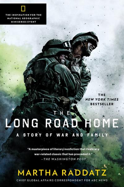 Download The Long Road Home Book