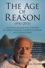 The Age of Reason (1931-2015)