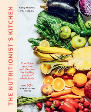 The Nutritionist s Kitchen