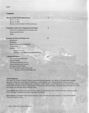 Guam Economic Report PDF