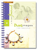 True Images for Teen Girls PDF