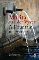A Fountain in France PDF
