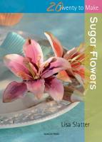 Sugar Flowers PDF