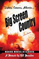 Big Screen Country