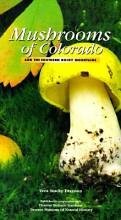 Mushrooms of Colorado PDF