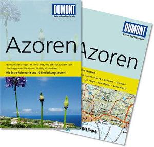 Azoren PDF