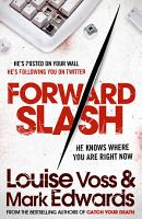 Forward Slash PDF