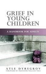 Grief in Young Children