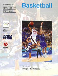 Handbook of Sports Medicine and Science  Basketball PDF